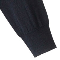洗える日本製貼りポケット付きカーディガン(シニアファッション70代80代60代送料無料レディースおばあちゃん服お年寄り高齢者楽天通販)【ギフト包装有料】