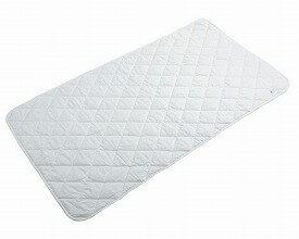介護ベッド用シーツ介護ベッド用シーツ介護用洗えるベッドパッド レギュラー / 80700003 94*1...