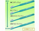 【クーポン利用で最大1000円OFF!10月26日01:59まで】デン...