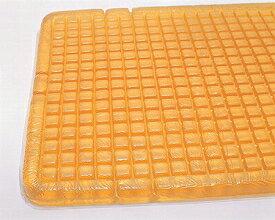 立方行動 #9700 輪椅 40 × 40 × 2.5 釐米 (軟墊的輪椅輪椅壓瘡預防床瘡預防老年人提供老年輪椅)