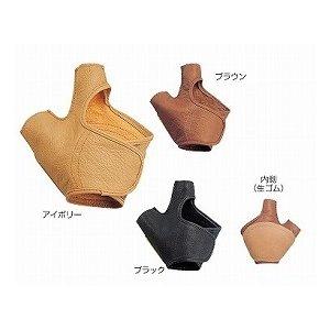 輪椅手套 (輪椅相關商品玩具老年輪椅老年人輪椅護理設備)