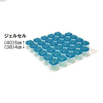 輪椅墊凝膠細胞 (軟墊的輪椅輪椅壓瘡預防床瘡預防老年人提供老年輪椅)