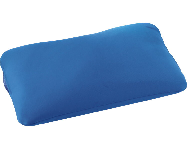 Bathing support cushions   water easier I  1126 blue  bathing supplies  supplies bath supplies welfare equipment elderly patients for care for  elderly. Wheelchair and nursing care of the shopTCMART   Rakuten Global