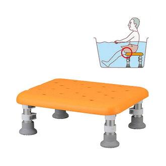 護理浴椅和凳 [] 浴凳軟可變 1220年軟墊子提示護理產品浴浴椅浴椅浴椅凳護理用品福利設備用品浴缸在椅子上跳板 ()