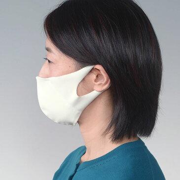 【在庫あり 順次出荷予定】洗えるマスク 安心の日本製(殺菌処理済) 素材で耳が痛くなりにくいハイテンション素材大人用 男性用 女性用 小さめ 子供用 小学生 低学年 高学年(メール便送料無料)