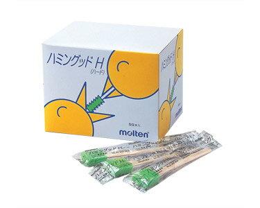 《送料無料》歯・歯ぐき・口蓋・舌の汚れを効果的に除去し、マッサージ効果もあります。 【介護...
