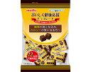 おいしく健康応援チョコレート 1...