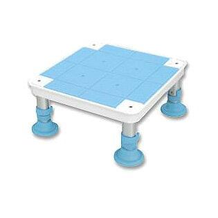 teikobu浴缸的台階小16/YD01-16[幸和睦製造廠]浴缸用品浴缸的扶手浴室扶手福利用具護理用品墊脚浴缸椅子浴缸椅子