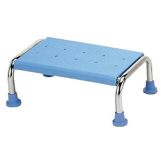 浴缸的台階YD高度15cm/YD-15LB[makiraifutekku]浴缸用品浴缸裏面的椅子墊脚福利用具護理保險對象商品護理用品墊脚浴缸椅子浴缸椅子