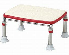 供護理使用的浴缸椅子