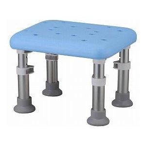 保健浴椅和腳凳 [] 浴凳軟緊湊變數 1826年軟墊子提示護理產品浴浴椅浴椅浴椅凳護理用品椅子跳板福利設備用品浴缸