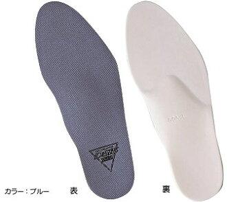 DSIS sorubomedifuruinsorutaipu[鞋鞋墊](護理用品護理鞋墊支援脚掌鞋鞋鞋鞋墊)