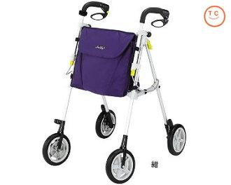 走與折疊式健康 WR75 象海豹嬰兒學步車 [護理] [恢復]