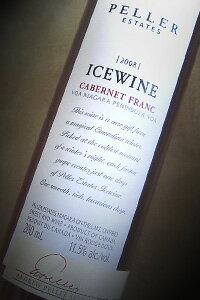 「20%OFF!ご自宅用レビューでさらに割引! 金賞受賞の赤カナダVQAアイスワインがこの価格!レビュ...