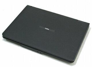 NECPC-VY20AED74Core2DuoT72502.0GHz/1.0GB/40GB/DVD/15.4W/VISTA【中古】