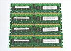 富士通(SUN) SPARC Enterprise用 4GBメモリキット 371-4343-01 【中古】【20150605】