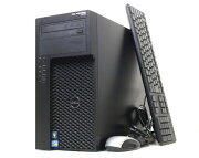 DELLPrecisionT1650XeonE3-1240v2/4GB/250G/MULTI/Q600/Win7����šۡ�20150724��