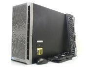 hpProLiantML350pGen8XeonE52630*2/16GB/146GB/RAID/DVD����šۡ�20160826��