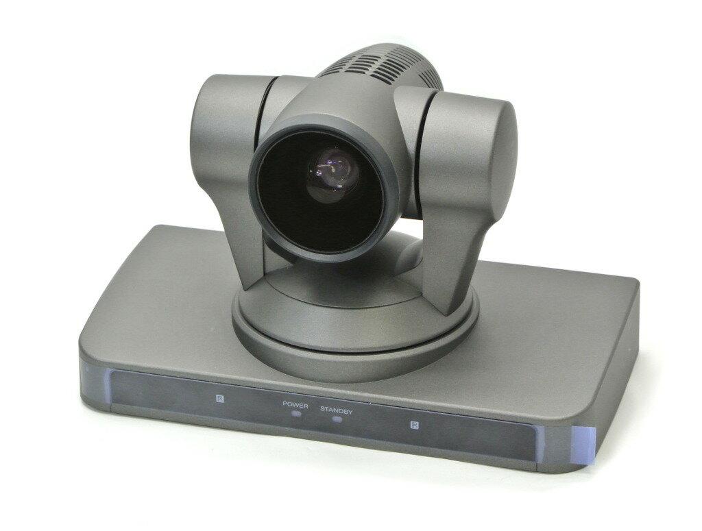 SONY EVI-HD7V パンチルトズーム対応モータードライブカメラ 1080p/60対応 …