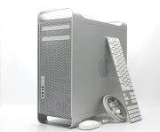 AppleMacProA128912コアXeon2.93GHz/64GB/1TB/DVD-RW/RadeonHD5870/AirMac/macOSSierra10.12.1Mid2010【中古】【20180327】