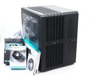G-DEPDeepLearningBoxXeonE5-1650v43.6GHz32GB480GB(SSD)1TB(HDD)QuadroP6000Ubuntu14.04LTS1500W電源搭載【中古】【20190411】