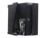 DELLPrecision5820TowerXeonW-21333.6GHz16GB256GB(SSD)1TB(HDD)QuadroP2000Windows10ProforWorkstation64bit【中古】【20201222】