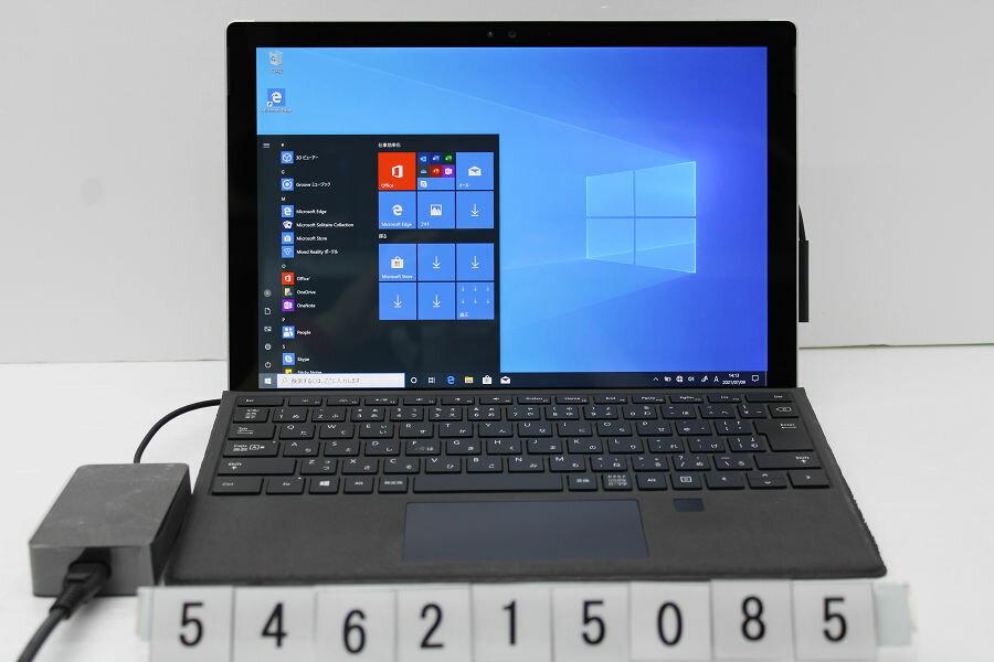 パソコン, ノートPC Microsoft Surface Pro 4 128GB Core i5 6300U 2.4GHz4GB128GB(SSD)12.3W(273 6x1824) Win1020210713