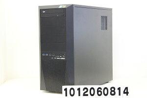 GALLERIA Core-i7-4770-3.4GHz/32GB/1TB/MULTI/GTX770/Win7 【中古】【20140905】