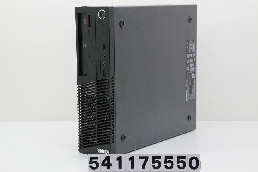 https://item.rakuten.co.jp/tce-direct/con541175550/
