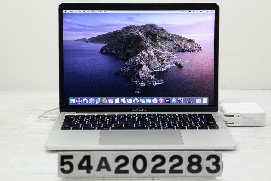 パソコン, ノートPC Apple MacBook Pro A1708 2016 Core i5 6360U 2GHz16GB256GB(SSD)13.3WWQXGA (2560x1600)20201211