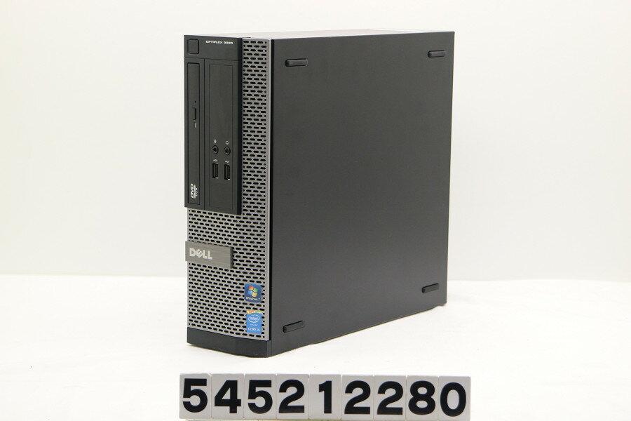 パソコン, デスクトップPC DELL OptiPlex 3020 SFF Core i5 4570 3.2GHz4GB128GB(SSD)MultiWin1 020210728