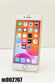 SIMフリーAppleiPhone7128GBiOS13.3GoldMN942HN/A初期化済【m002767】【中古】【K20200118】