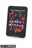 東芝 REGZA Tablet AT570/36F Android4.1.1 32GB Wi-Fiモデル 7.7 専用ケーブル欠品 【中古】【K20170513】