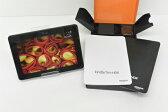 Wi-Fiモデル Amazon Kindle HDX(第3世代) 64GB FireOS4.5.2 ブラック 初期化済 【中古】【K20170708】