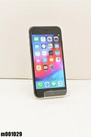 白ロムSIMロック解除済AppleiPhone8256GBiOS12.2SpaceGrayMQ842J/A初期化済【m001029】【中古】【K20190606】