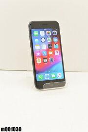 白ロムSIMロック解除済AppleiPhone8256GBiOS12.2SpaceGrayMQ842J/A初期化済【m001030】【中古】【K20190606】