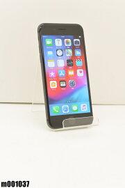 SIMフリーAppleiPhone8256GBiOS12.2SpaceGrayMQ842J/A初期化済【m001037】【中古】【K20190606】