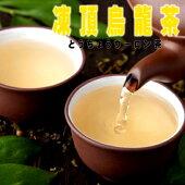 【送料無料】20%OFF凍頂烏龍茶100g