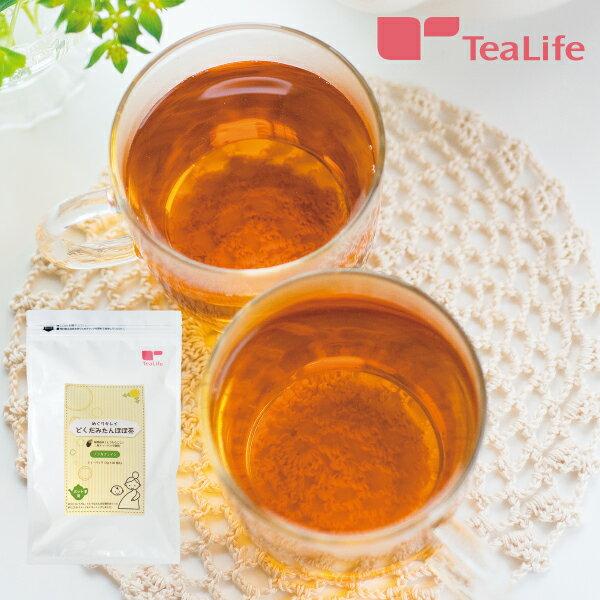 どくだみたんぽぽ茶ポット用30個入妊婦ハーブティーたんぽぽどくだみ茶タンポポ茶マタニティーたんぽぽコーヒーノンカフェインお茶ダンテライオンハーブティー