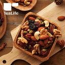 やみつき8種のナッツ&フルーツ(100g×3袋)ドライフルー...