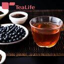 国産黒豆茶300g