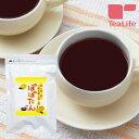 たんぽぽコーヒーカップ用30個入 たんぽぽ コーヒー たんぽぽコーヒー ティーライフ たんぽぽ珈琲 タンポポ ノンカフェイン お茶 たんぽぽ茶