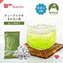 Kカップ 玉露入り緑茶 3g×12個902493【ユニカフェ】※軽減税率対象商品