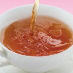 ピーチダイエットプーアール茶カップ用20個入 ダイエット 黒茶 醗酵 スッキリ フレーバー ピーチ 甜茶 紅茶 ブレンドティー ゼロカロリー カロリーゼロ