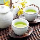 深蒸し茶 1,000円ポッキリ お茶 ティーバッグ 緑茶 カテキン テアニン 健康一番バンバンみどり ティーライフ