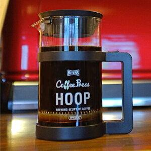コーヒー メーカー フレンチ