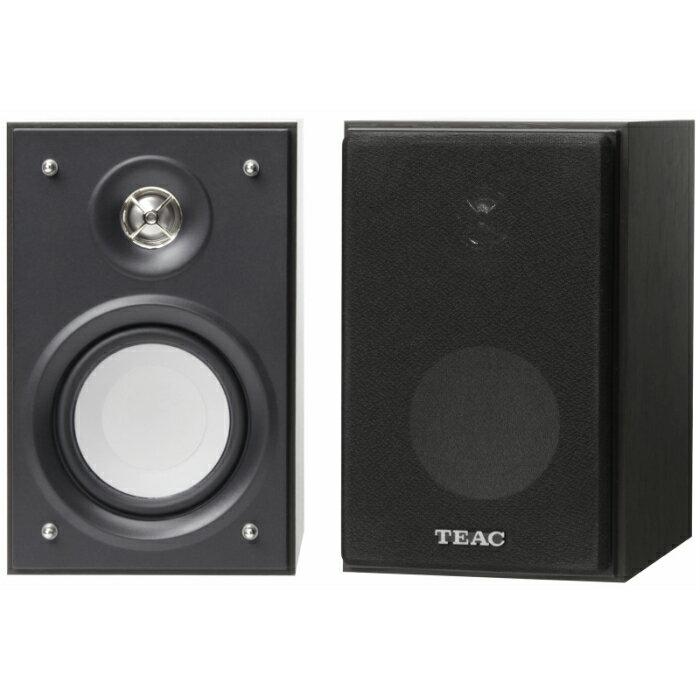 オーディオ, スピーカー 21TEAC LS-101-B()