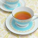 ダージリンティ/ゴールデン50g(セカンドフラッシュ)[紅茶,茶葉,紅...