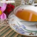 紅茶 茶葉 ダージリン スーレニー茶園 セカンド SFTGFOP1 SPL ORGANIC DJ24/2021 50g【送料無料】