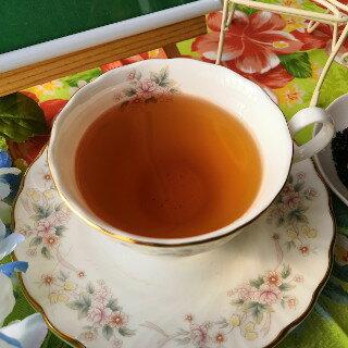 茶葉・ティーバッグ, 紅茶  SUMMER PUNCH DJ312020 50g